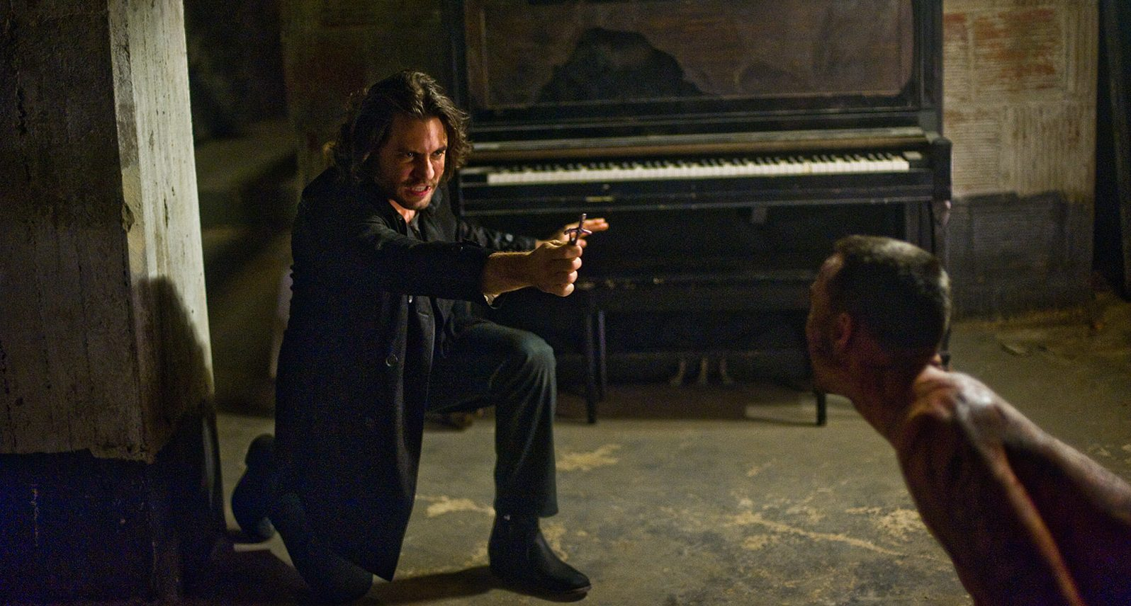 Picture courtesy of deliverusfromevil-movie.net