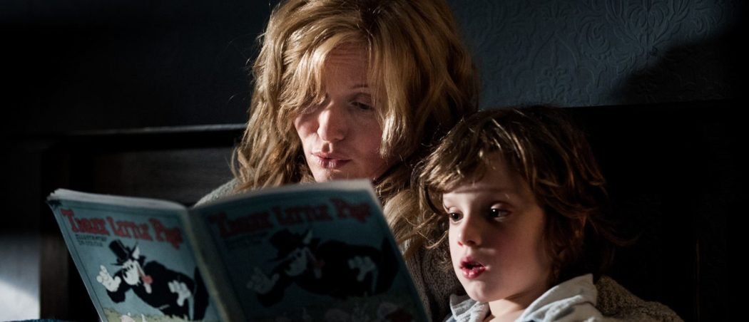 the-babadook-4