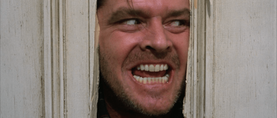J.J. Abrams Is Still Developing A The Shining Spin-off Series For HBO Max