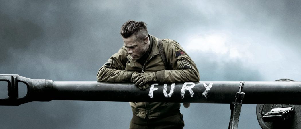 watch-fury-2014-movie-online