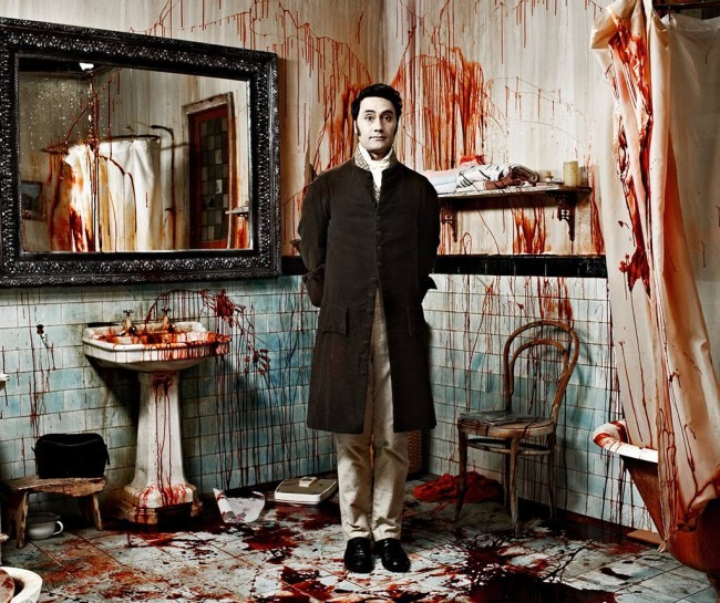 Photo Credit: www.facebook.com/WhatWeDointheShadows