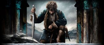 The Hobbit: Battle of the Five Armies Review