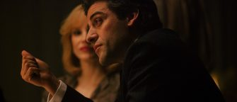 A Most Violent Year Review