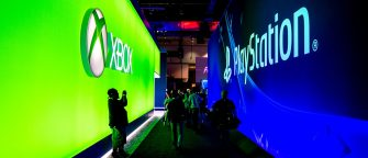 E3: The Good, The Great, and The Best