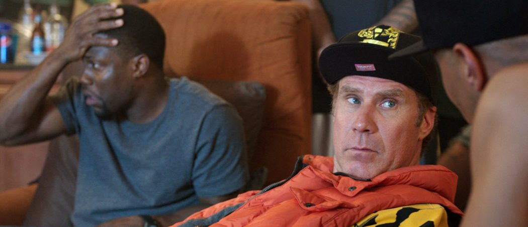 la-et-mn-get-hard-kevin-hart-will-ferrell-movie-reviews-critics-20150327