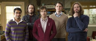 Silicon Valley: Season 2 Review