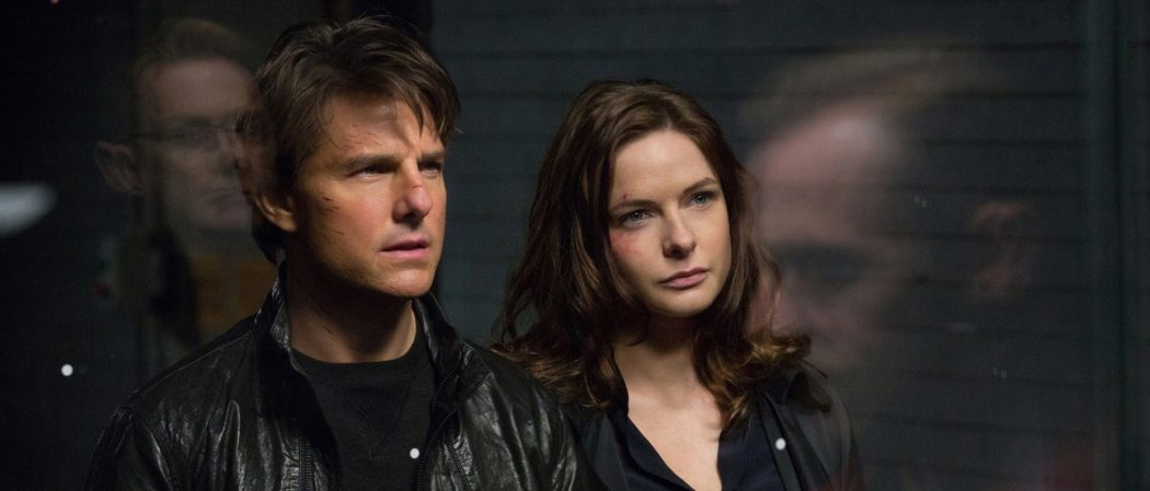 mission-impossible-rogue-nation-tom-cruise-reviews-critics-20150730