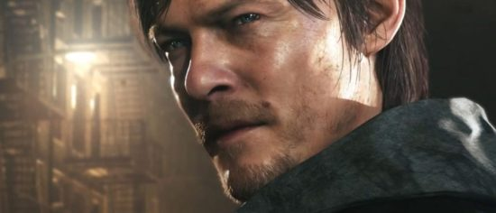 Silent Hills P.T. Review