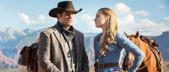 Westworld: Season 1 Review