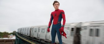 Spider-Man: Homecoming's New Trailer Is Everything It Should Be