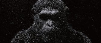 War for the Planet of the Apes' New Trailer Teases the End of Caesar