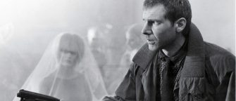 Does Blade Runner 2049's Teaser Hint That Rick Deckard Is Not A Replicant?