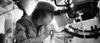 5 Directors Who Should Direct a Star Wars Movie