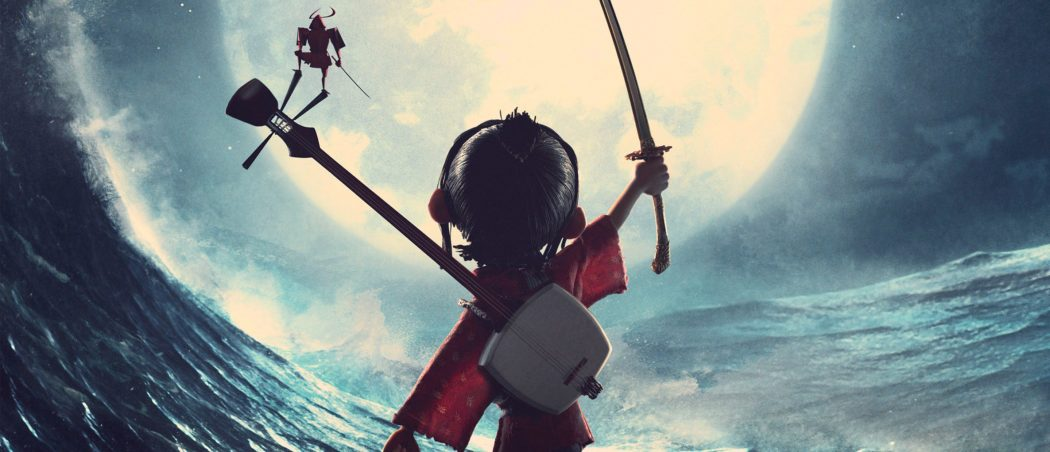 kubo_and_the_two_strings-wide