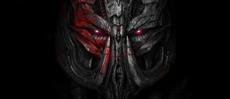 Should We Care About Transformers: The Last Knight?