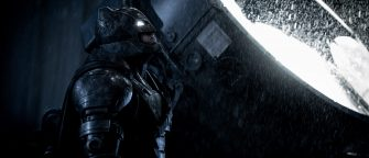 Ben Affleck Should Direct the Batman Standalone Movie And Here's Why