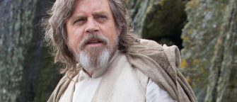 What could Star Wars: The Last Jedi's Title Mean For Luke, Rey And Kylo Ren?