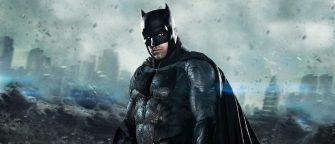 Who Could Direct the Batman Movie If Ben Affleck Left?