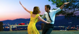 La La Land Review