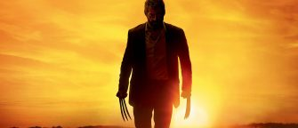 Could Logan Change Comic Book Movies For Ever?