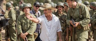 Is Mel Gibson the Right Person To Direct Suicide Squad 2?