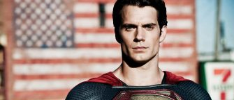 Warner Bros. is Looking at Matthew Vaughn to Direct Man of Steel 2