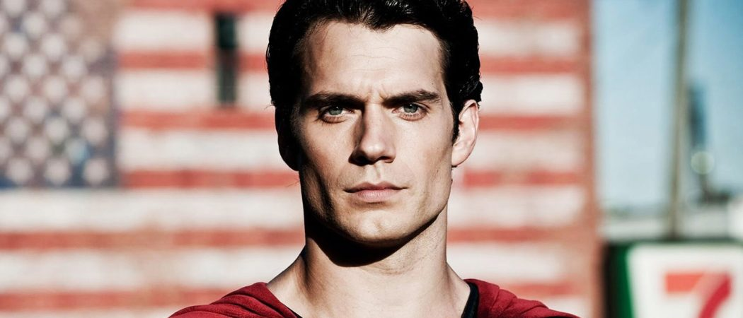 henry-cavill-man-of-steel-wallpaper-hd-142654