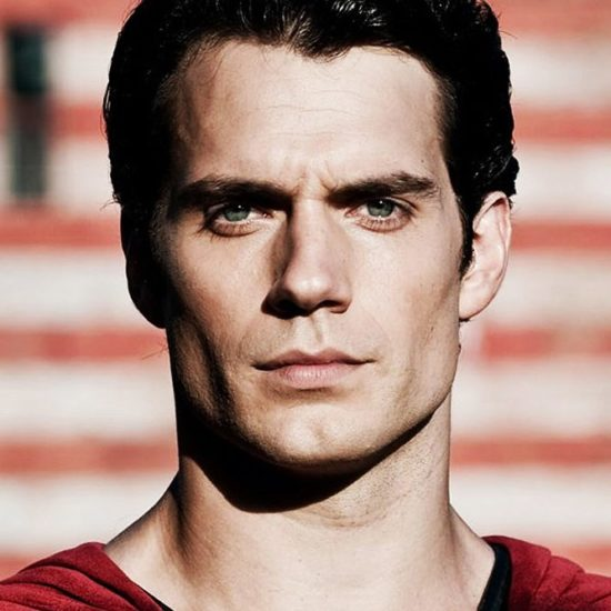 EXCLUSIVE: Henry Cavill Is Talking To Marvel Studios About A 'Secret MCU Role'