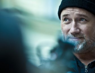 Before The Release Of Mank, We Rank Every David Fincher Film And TV Show