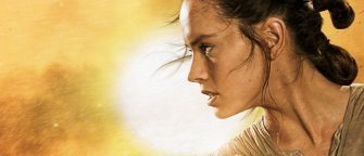 Is Luke Hinting That Rey Will Be A Grey Jedi in Star Wars: The Last Jedi's Trailer?