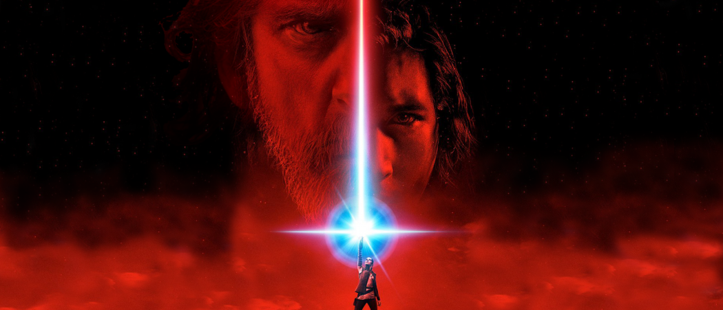 star_wars_the_last_jedi-rey-lightsaber-luke-and-kylo_ren-(1703)