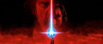 Star Wars: The Last Jedi's Trailer Teases the End of the Jedi