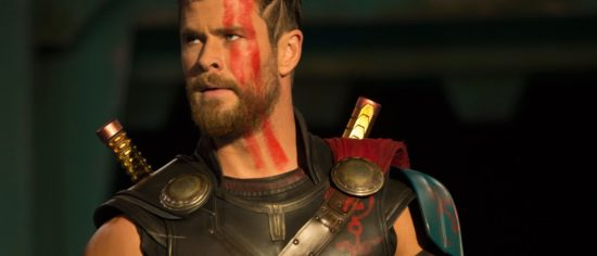 Chris Hemsworth Could Return As Thor In A Marvel Disney Plus Show
