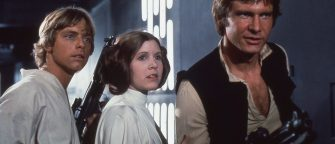 The Usage Of Star Wars Pedagogy In Education