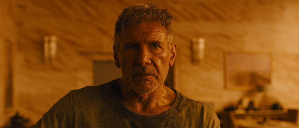 blade-runner-2049-harrison-ford