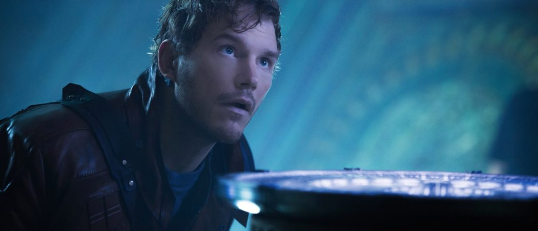 guardians-of-the-galaxy-chris-pratt3