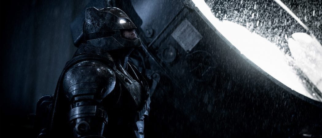 ben_affleck_as_batman-HD
