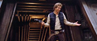 We Need to Talk About The Han Solo Spinoff Movie