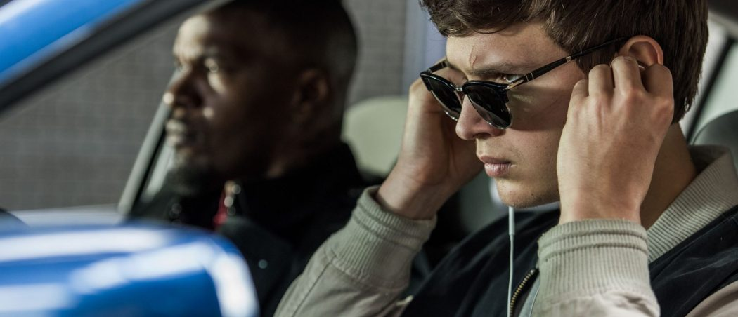 Baby Driver Review 3