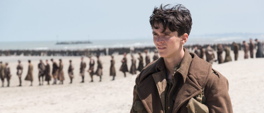 Dunkirk Review 6