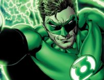Hal Jordan Rumoured To Be Appearing In The Green Lantern HBO Max Series