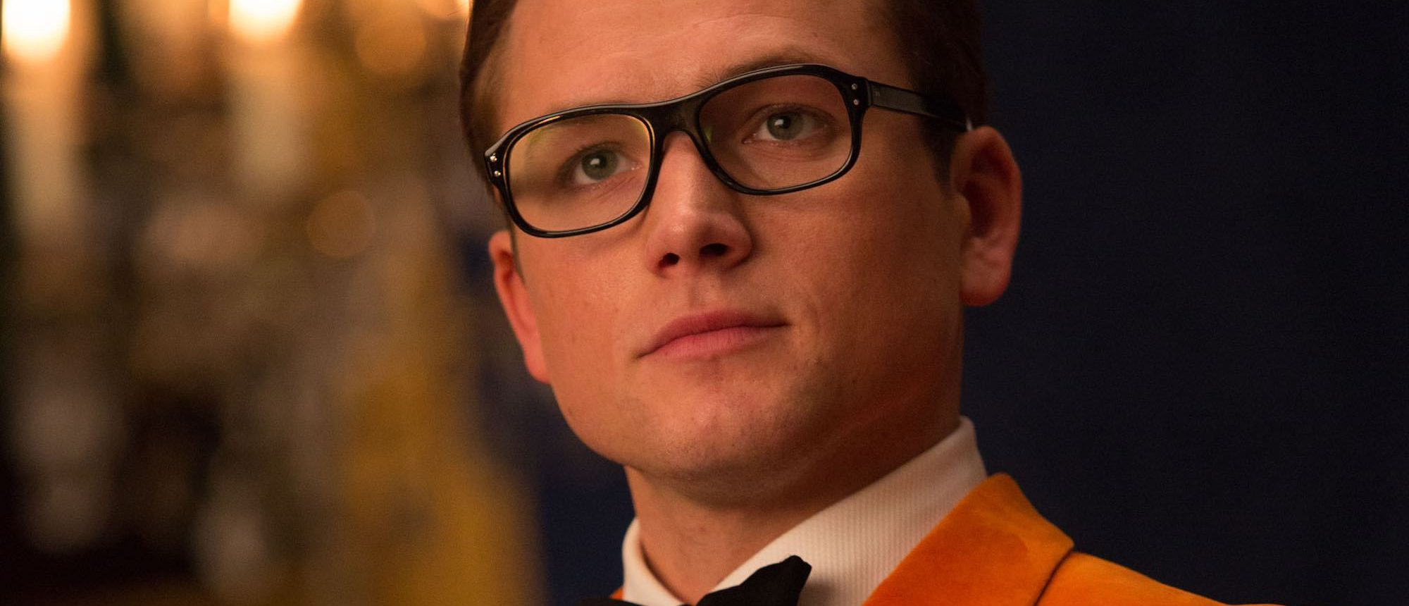 Kingsman is now a Disney franchise Disney movie franchise