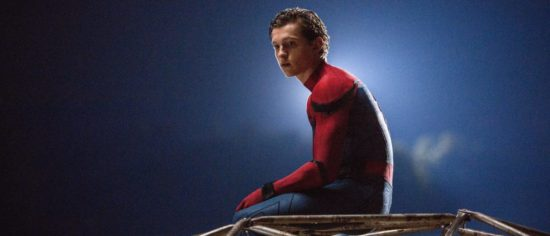 Tom Holland's Next Spider-Man Films Rumoured To Be Darker And More Violent