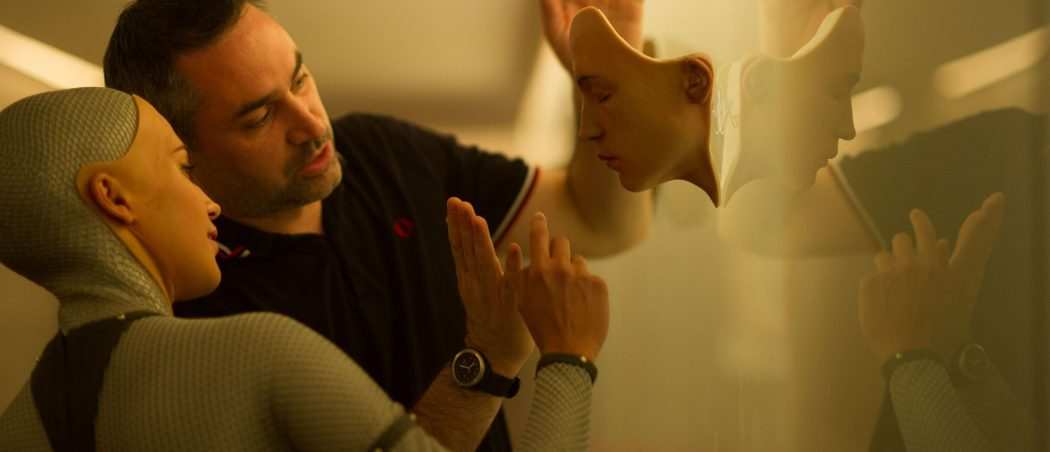 alex-garland-ex-machina-image