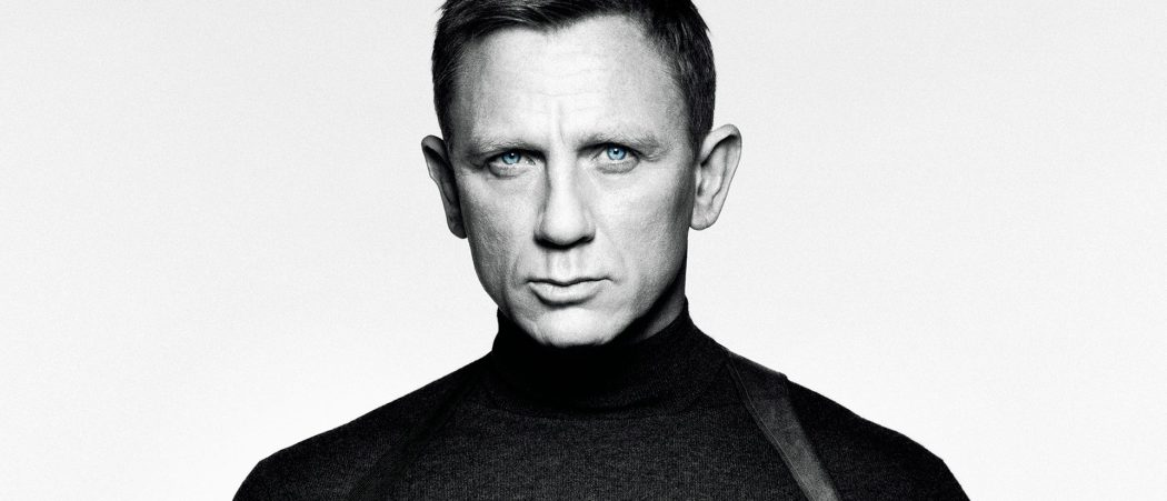 daniel-craig-james-bond-no-time-to-die-trailer
