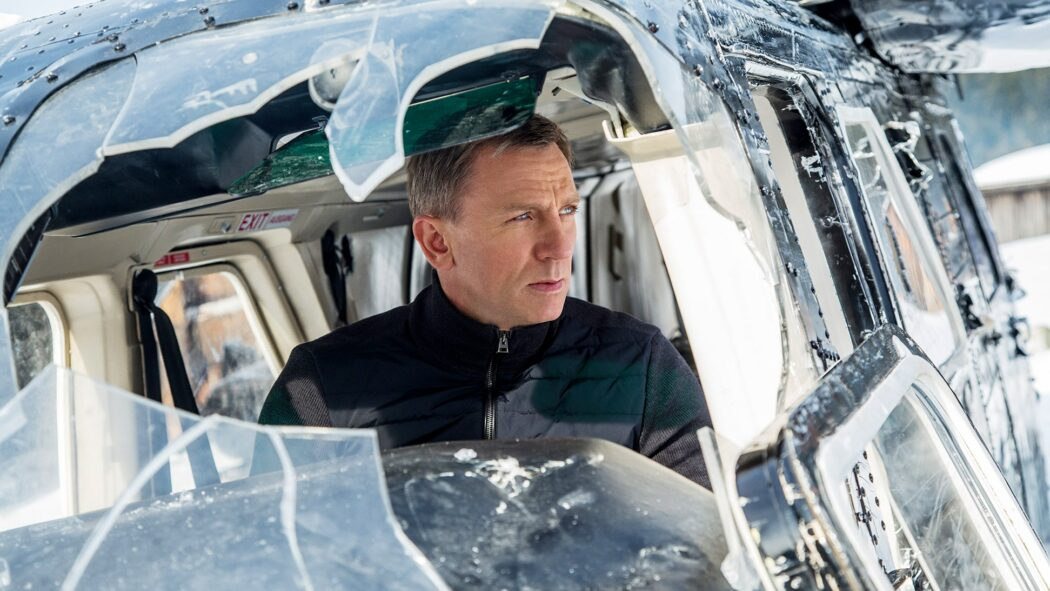 daniel-craig-says-he-might-not-play-james-bond-again-after-all