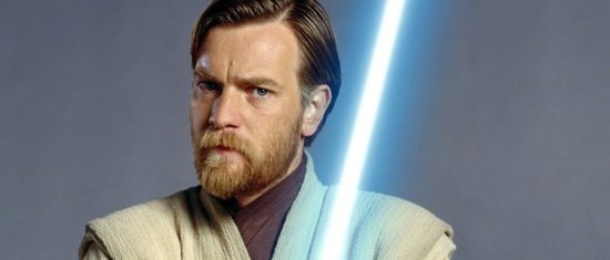 Obi-Wan Kenobi Series Director Has Revealed It's Still In Development