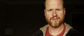 Joss Whedon Officially Gets a Co-Writing Credit For Justice League