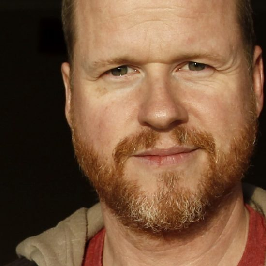 Joss Whedon Leaves HBO's Sci-Fi Show The Nevers Due To Exhaustion