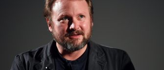 Star Wars: The Last Jedi Will Cool It With the Wipe Transitions Says Rian Johnson